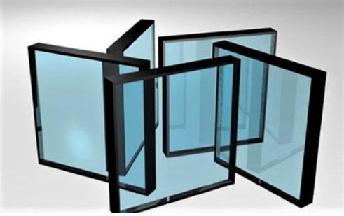 中空玻璃与真空玻璃的区别在哪里?武汉亿深给你一次彻底的科普!