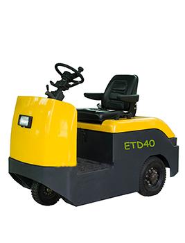 座驾式牵引车-VH-ETD-40