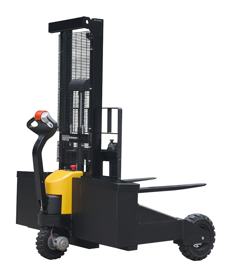 电动户外堆高叉车-VH-WS-100/16/RTL