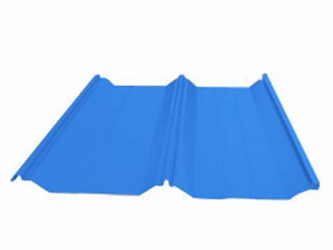 彩鋼壓型板銷售廠家