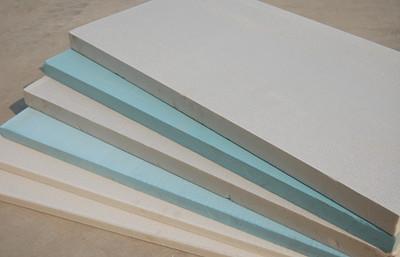 内蒙古挤塑板
