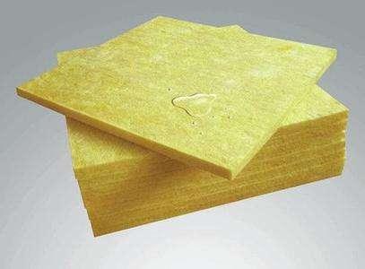 內蒙古聚苯夾芯復合板廠家
