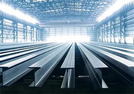 建筑钢结构涂装.jpg图片来源(www.nmmxgjg.com)