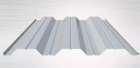 钢承板YX51-305-915
