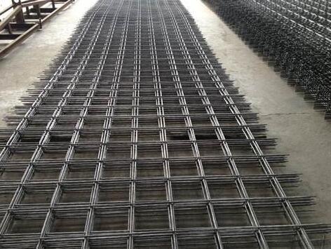 钢筋混凝土