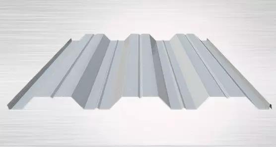 钢结构楼承板YX51-305-915
