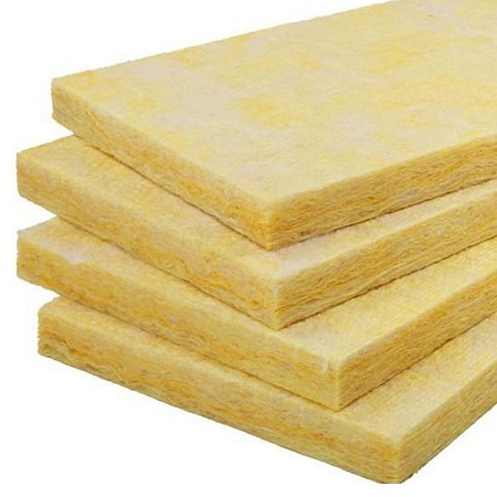 岩棉板有哪些优点你了解吗?