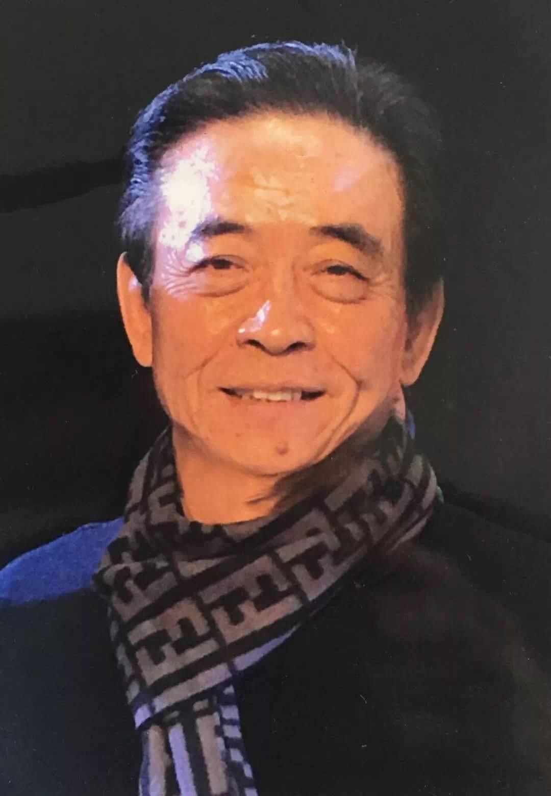 王景志  艺术顾问