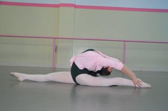 舞蹈艺考专业有哪些?