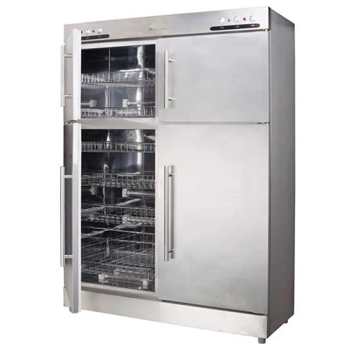你知道商用的四川消毒柜的使用注意事项吗