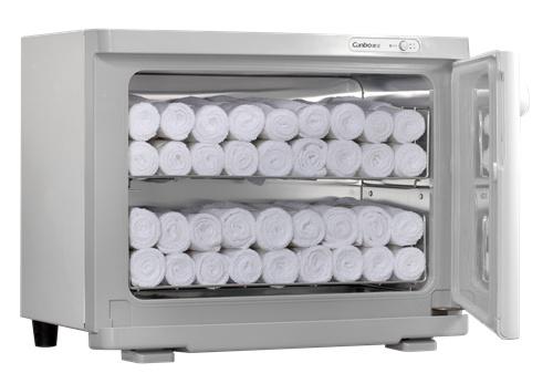毛巾柜系列-MPR15B-2