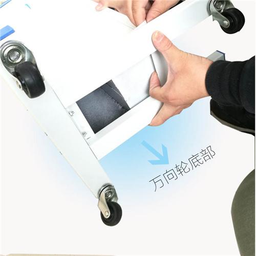 四川紫外线灭菌灯-移动式消毒车