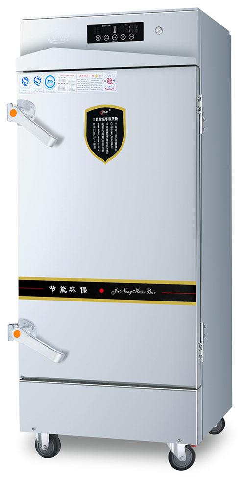 四川蒸饭柜-DMD-GCK-PH