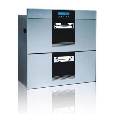 四川消毒柜在不同的场合的不同用处有哪些?