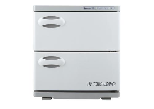 四川消毒柜系列-湿毛巾加热柜MPR30B-2Z