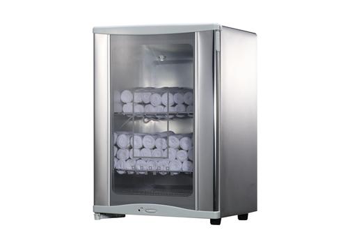 四川消毒柜系列-毛巾消毒柜MPR60A-5