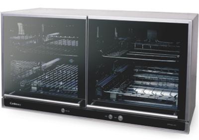 四川消毒柜系列-卧式柜XDZ60-A21C(500W)**服务