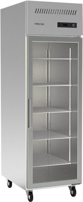 四川冷藏冷冻柜-小型东贝展示柜单/双门价格更优惠