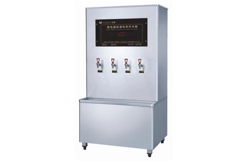 四川开水器-大容量速电热开水器