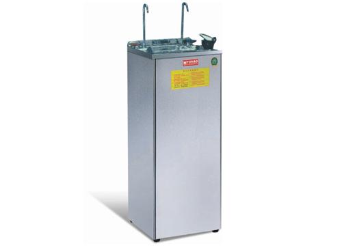 四川开水器-净化直饮冷热水电开水器