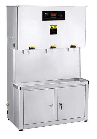 安装维修校园开水器,电热开水器,不锈钢开水器