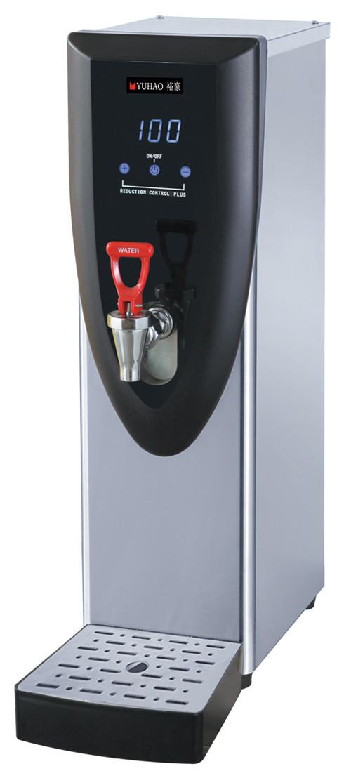 四川开水器公司销售步进式开水器,步进式饮水机