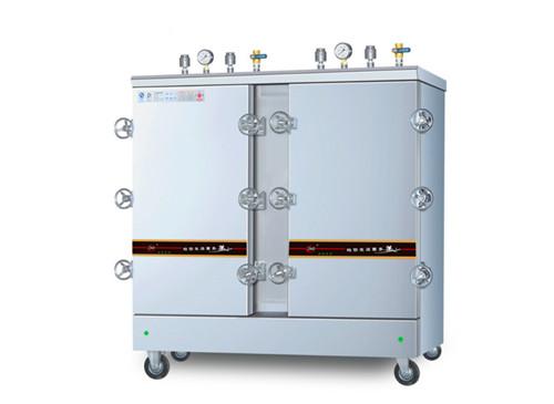 四川蒸饭柜--GYD系列高原专用电蒸柜