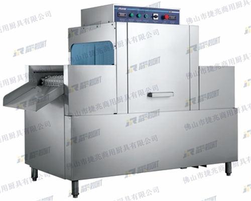 四川洗碗机-定制商用洗碗机增加烘干功能