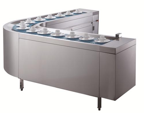 四川洗碗机生产商参加2020中国洗碗机行业高峰论坛