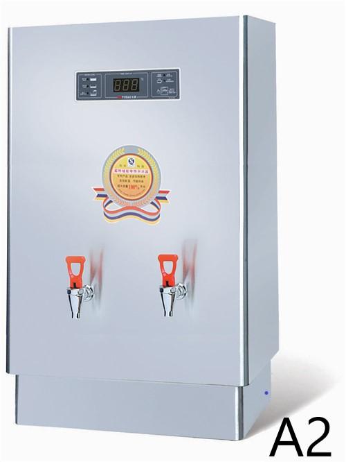 电脑版电热水器