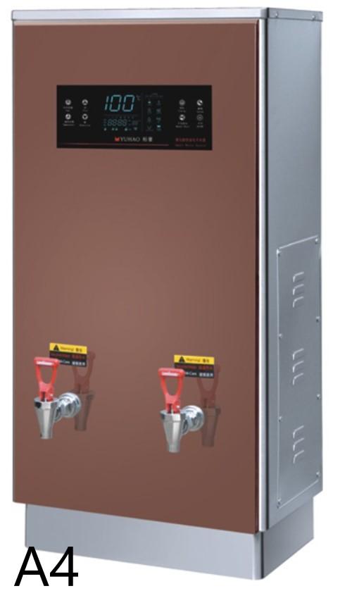 学校电热水器