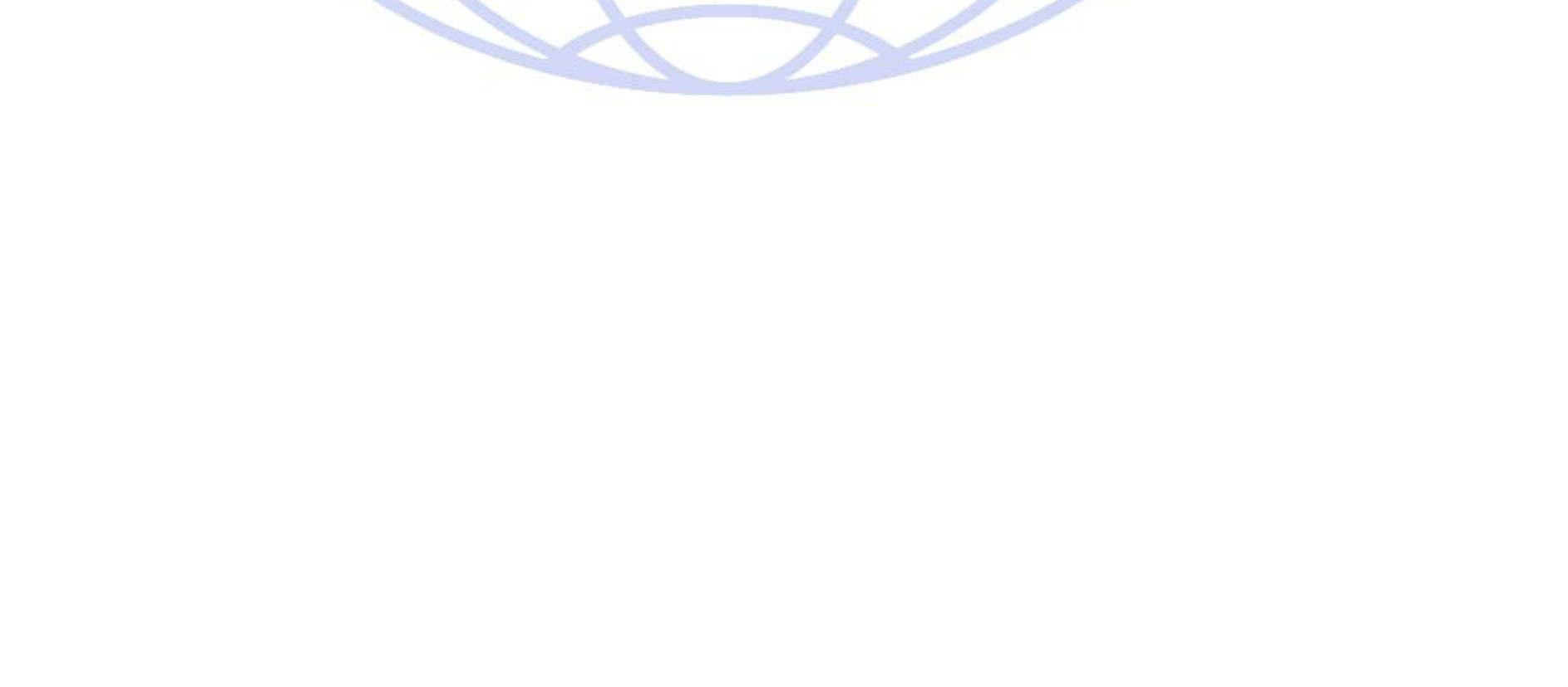 四川消 毒柜CQC标 准1