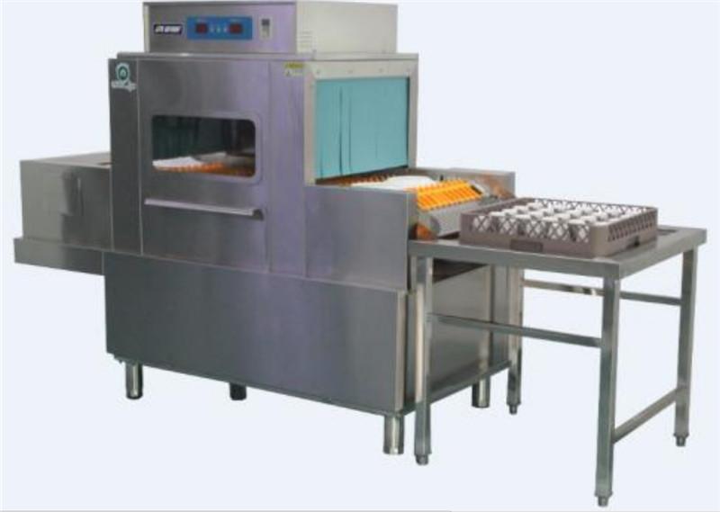 四川洗碗机—平板洗碗机FA1800