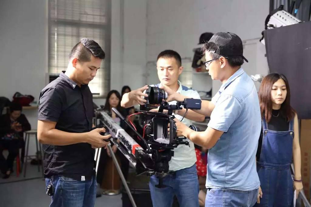 四川宣傳片拍攝制作前期需要注意什么?