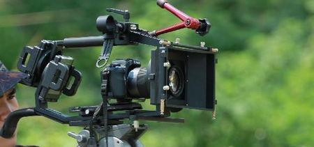成都企業宣傳片拍攝制作的四大技巧