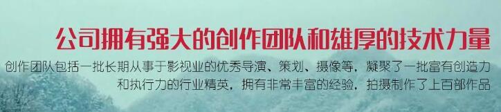 成都凈石映畫文化傳播有限公司
