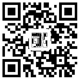 净石映画网站二维码