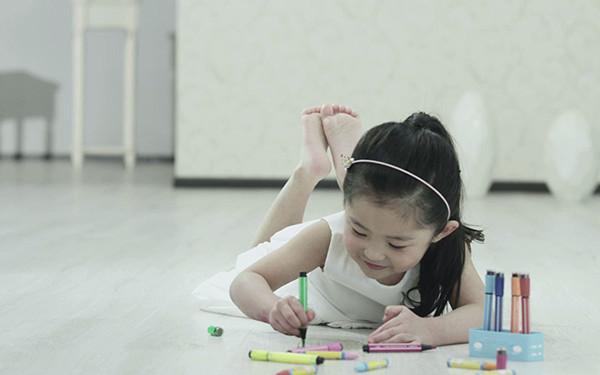 新象地板——四川TVC廣告拍攝制作