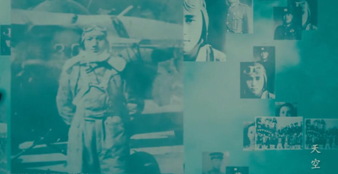 《不朽》——天空——成都纪录片拍摄制作