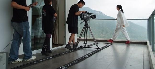 成都微电影拍摄制作