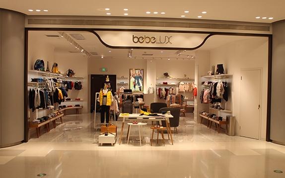 小型服装店设计装修如何进行呢?雅创服装店设计告诉你