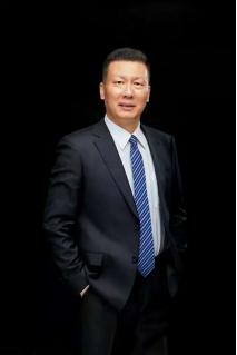 财务管理培训讲师——夏宁