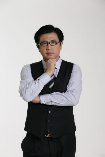 高级财务、投融资讲师——韩伟华