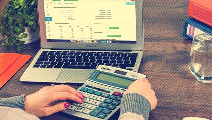 财务报表分析公式(完整版),会计必收!