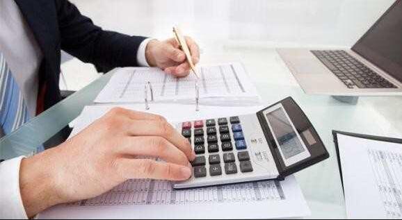 进项加计抵减:会计分录+账务处理+台账格式!