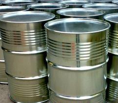 四川丙二醇甲醚醋酸酯(PMA)厂家