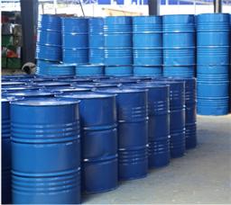 关于四川二乙二醇丁醚化学性质及用途生产等方面介绍