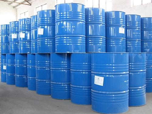 四川醋酸甲酯的应急处理措施