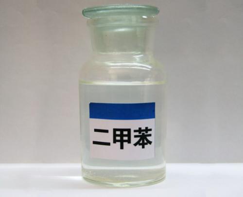 四川二甲苯造成的危害和使用范圍你知道嗎?