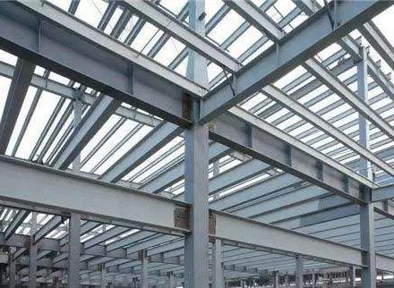 四川钢结构防腐